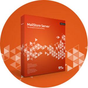 E-Mail-Management mit MailStore