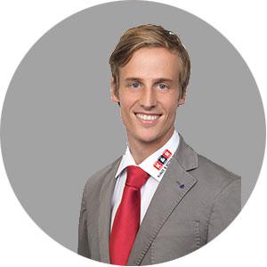Lars Mundinger