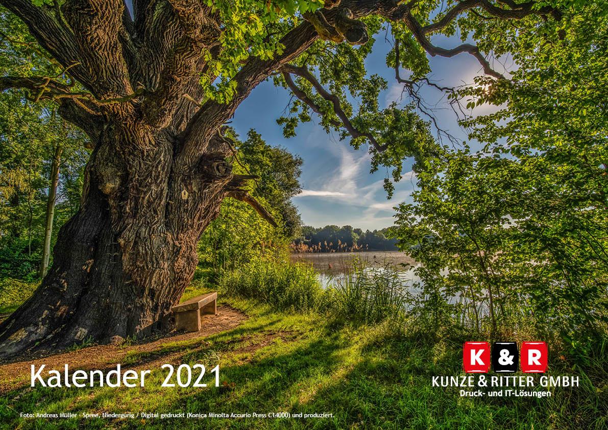 20200807_Kalender_2021
